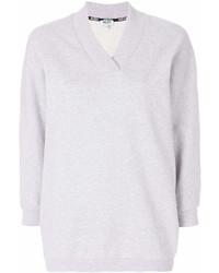 graues Sweatshirt von Kenzo