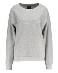 graues Sweatshirt von Pepe Jeans