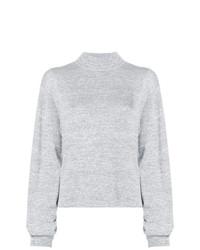 graues Sweatshirt von Rag & Bone