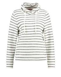 graues Sweatshirt von s.Oliver