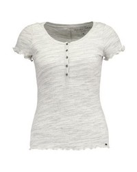 Hollister co medium 4466297