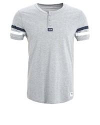 Tom tailor medium 4204582