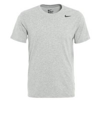 Nike medium 5314959
