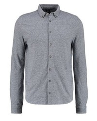 Burton menswear london medium 3779333