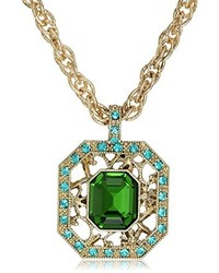 1928 jewelry medium 1231896