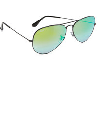 Ray ban medium 745803