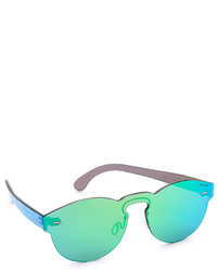 Sonnenbrille medium 453392