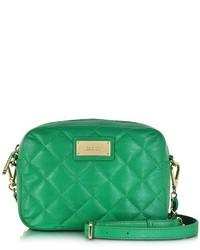 f6b36c2cfdae5 Grüne Taschen für Damen kombinieren (112 Kombinationen)