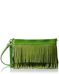 grüne Taschen von Girly HandBags