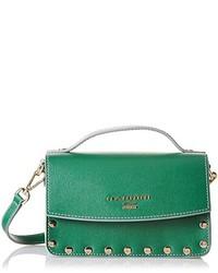 grüne Taschen von Nannini