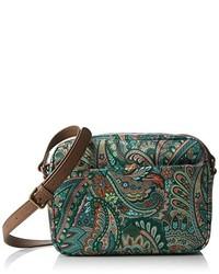 grüne Taschen von Oilily