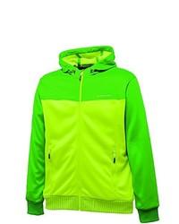 grüner Pullover von DARE 2B
