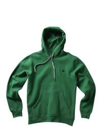 grüner Pullover von DC Shoes