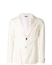 hellbeige Anzug von Barena