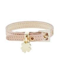 hellbeige Armband von Coccinelle