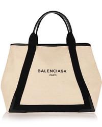 Balenciaga medium 212834