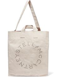 Stella mccartney medium 819142