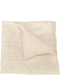 Brunello cucinelli medium 397642