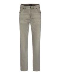 hellbeige Jeans von Atelier GARDEUR