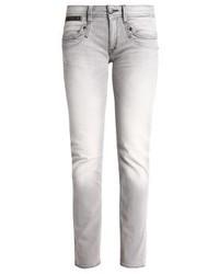 hellbeige Jeans von Herrlicher