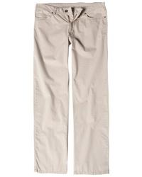 hellbeige Jeans von JP1880