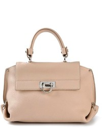 Salvatore ferragamo medium 127261
