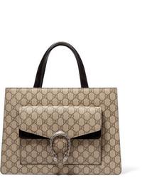 Gucci medium 1210163