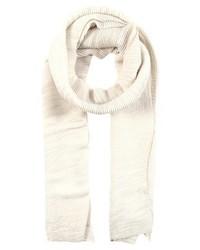 hellbeige Schal von Anna Field