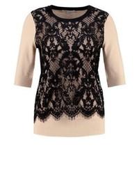 Inwear medium 4467019