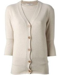 Hellbeige strickjacke original 1342761