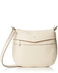 hellbeige Taschen von Nica