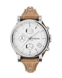 Fossil medium 4124043