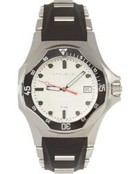 hellbeige Uhr von Givenchy