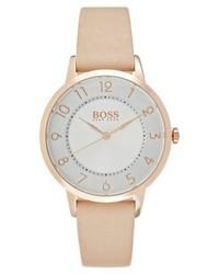 Hugo boss medium 4135639