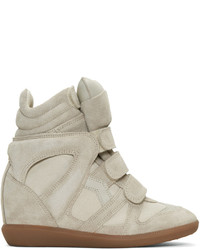 Isabel marant medium 1250043