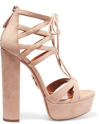 Aquazzura medium 851360