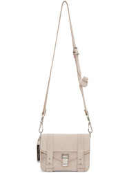 Proenza schouler medium 1252917