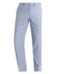 Burton menswear london medium 4161903