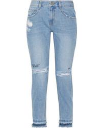 Enge jeans medium 1126055