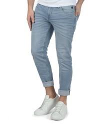 hellblaue enge Jeans von BLEND