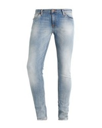 Nudie jeans medium 4159161