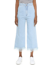 Jeans medium 536942
