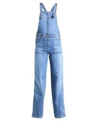 hellblaue Hose von Pepe Jeans