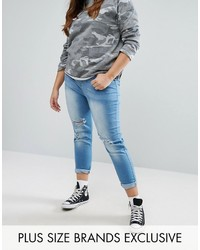 Jeans medium 1327719