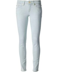 Hellblaue jeans original 2891337