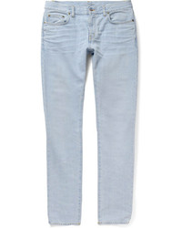 Hellblaue jeans original 2906025