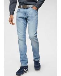hellblaue Jeans von edc by Esprit