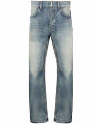 hellblaue Jeans von Givenchy