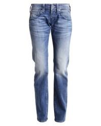 hellblaue Jeans von Replay