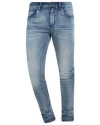 hellblaue Jeans von Shine Original